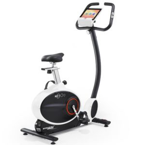 Bremshey be5i exercise bike for hire