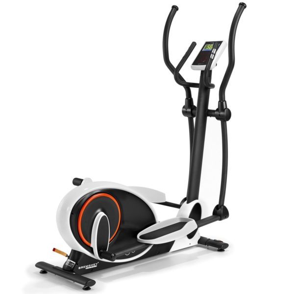 Bremshey cr5 cross trainer image for hire
