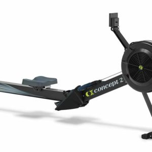 Concept 2 Rowing Machine for hire